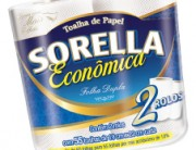 Papel-toalha-Sorella