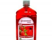 sabonete-liquido-premisse-20658-MLB7339211830_112014-F
