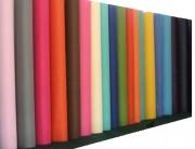 tnt-tecido-no-tecido-multi-cores-10-metros-10724-MLB20033570246_012014-F